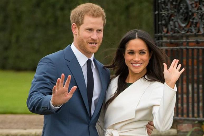 Tradições de casamentos britânicos – Saiba tudo