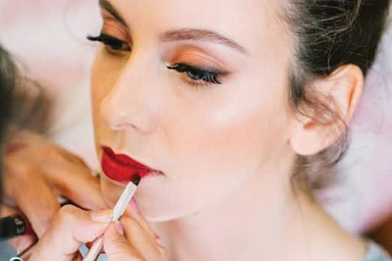 Conselhos para uma pele radiante no casamento