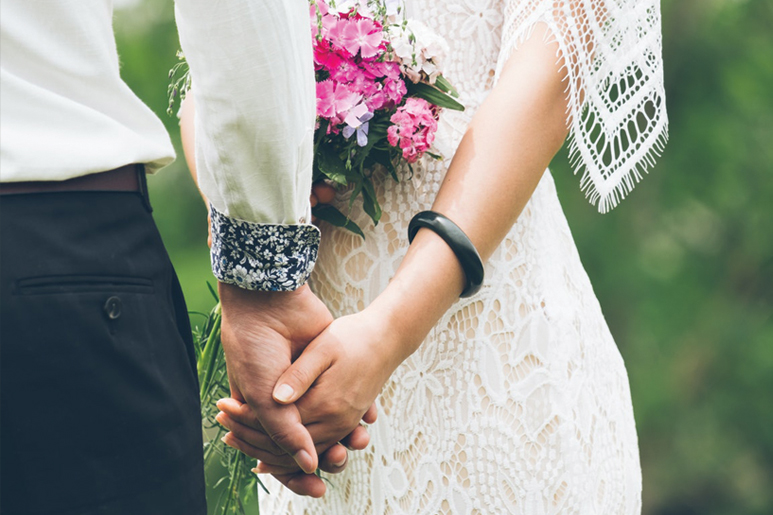 Prós e contras de casar ao domingo – sabe tudo