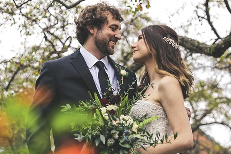 Como organizar um Mini Wedding - Sabe tudo