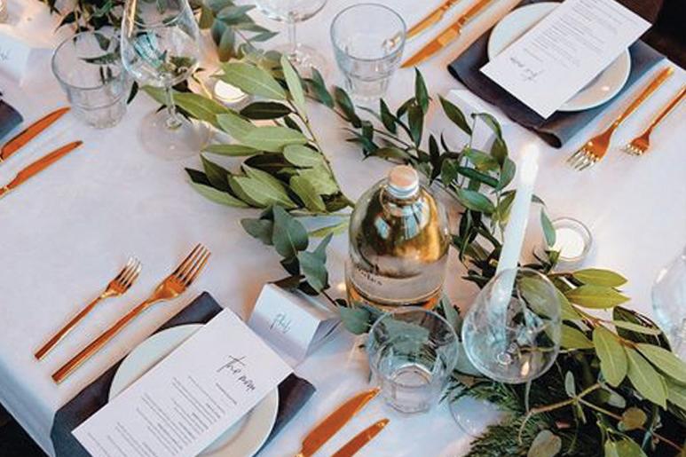 Flores do casamento: 5 dicas para poupar