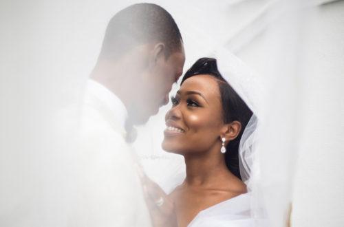 Coisas a evitar na semana antes do casamento