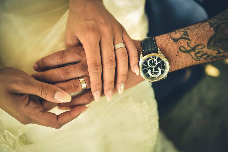 Existe idade ideal para casar?