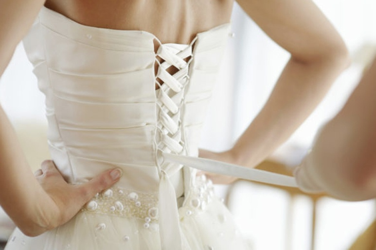 Emagrecer para casar