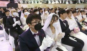 Coronavírus e o casamento: o que fazer